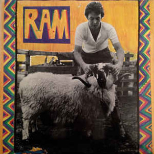 paul-and-linda-mccartney-ram.jpg