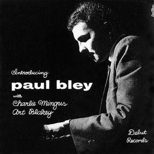 paul-bley-with-charlie-mingus-and-art-blakey-introducing-paul-bley.jpg