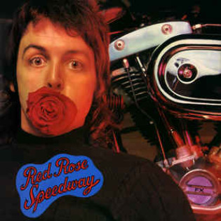 paul-mccartney-and-wings-red-rose-speedway.jpg