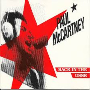 paul-mccartney-back-in-the-ussr.jpg