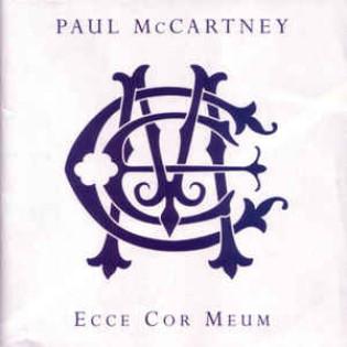 paul-mccartney-ecce-cor-meum.jpg