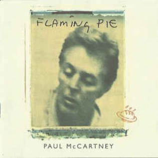 paul-mccartney-flaming-pie.jpg