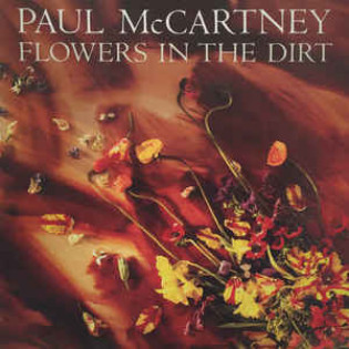 paul-mccartney-flowers-in-the-dirt.jpg