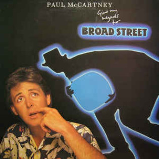 paul-mccartney-give-my-regards-to-broad-street.jpg