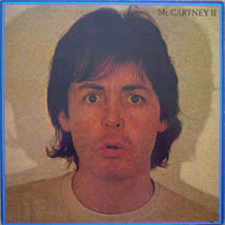 paul-mccartney-mccartney-ii.jpg