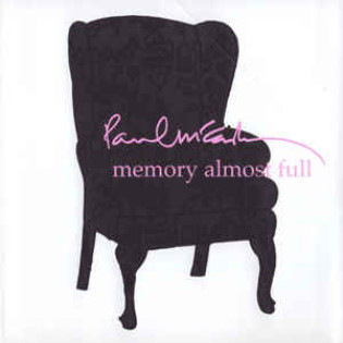 paul-mccartney-memory-almost-full.jpg
