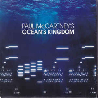 paul-mccartney-oceans-kingdom.jpg