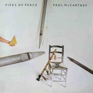 paul-mccartney-pipes-of-peace.jpg