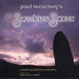 paul-mccartney-standing-stone.jpg