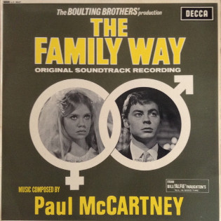 paul-mccartney-the-family-way.jpg