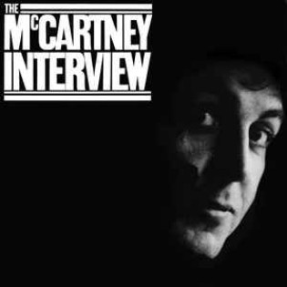 paul-mccartney-the-mccartney-interview.jpg