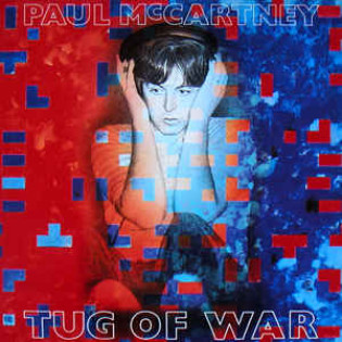paul-mccartney-tug-of-war.jpg