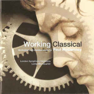 paul-mccartney-working-classical.jpg