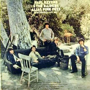 paul-revere-and-the-raiders-featuring-mark-lindsay-alias-pink-puzz.jpg