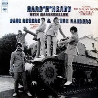 paul-revere-and-the-raiders-featuring-mark-lindsay-hard-n-heavy-with-marshmallow.jpg