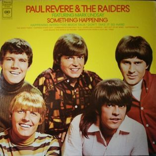 paul-revere-and-the-raiders-featuring-mark-lindsay-something-happening.jpg