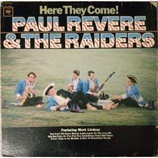 paul-revere-and-the-raiders-here-they-come.jpg