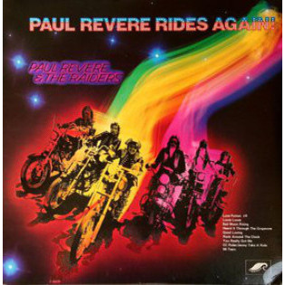 paul-revere-and-the-raiders-paul-revere-rides-again.jpg