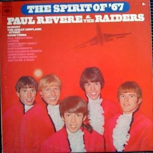 paul-revere-and-the-raiders-the-spirit-of-67.jpg