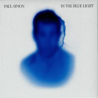 paul-simon-in-the-blue-light.jpg