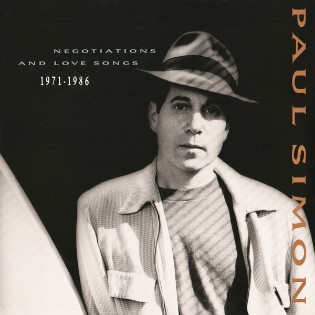paul-simon-negotiations-and-love-songs(1).jpg