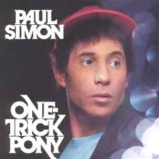 paul-simon-one-trick-pony.jpg