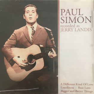 paul-simon-recorded-as-jerry-landis.jpg