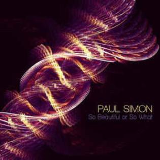 paul-simon-so-beautiful-or-so-what.jpg