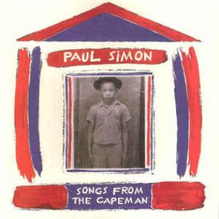 paul-simon-songs-from-the-capeman.jpg