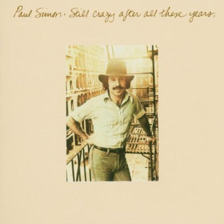 paul-simon-still-crazy-after-all-these-years.jpg