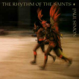 paul-simon-the-rhythm-of-the-saints.jpg