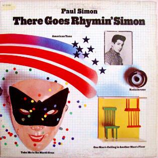 paul-simon-there-goes-rhymin-simon.jpg