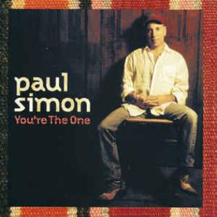 paul-simon-youre-the-one.jpg