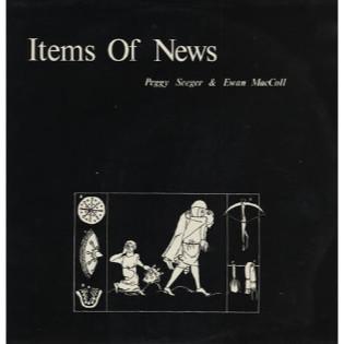 peggy-seeger-and-ewan-maccoll-items-of-news.jpg