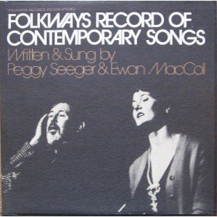 peggy-seeger-ewan-maccoll-folkways-record-contemporary-songs.jpg
