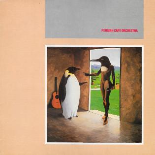 penguin-cafe-orchestra-penguin-cafe-orchestra.jpg