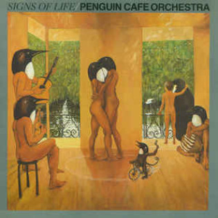 penguin-cafe-orchestra-signs-of-life.jpg