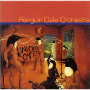 penguin-cafe-orchestra-union-cafe.jpg