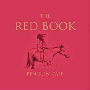 penguin-cafe-the-red-book.jpg