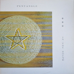 pentangle-in-the-round.jpg