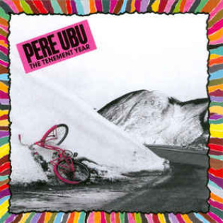 pere-ubu-the-tenement-year.jpg
