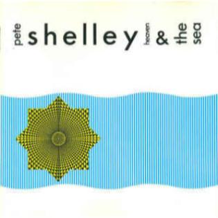pete-shelley-heaven-and-the-sea.jpg