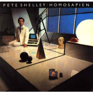 pete-shelley-homosapien.jpg