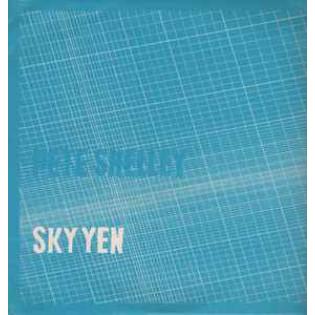 pete-shelley-sky-yen.png