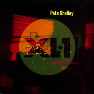 pete-shelley-xl1.jpg