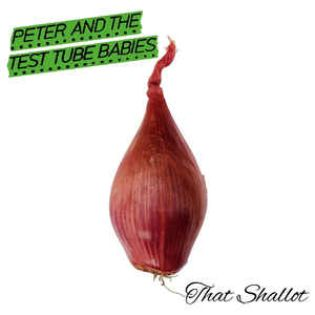 peter-and-the-test-tube-babies-that-shallot.jpg