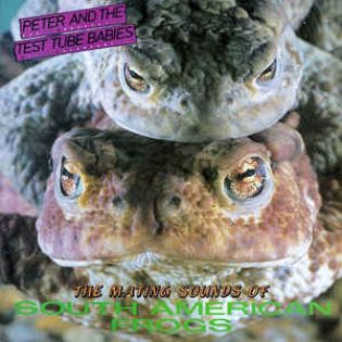 peter-and-the-test-tube-babies-the-mating-sounds-of-frogs.jpg