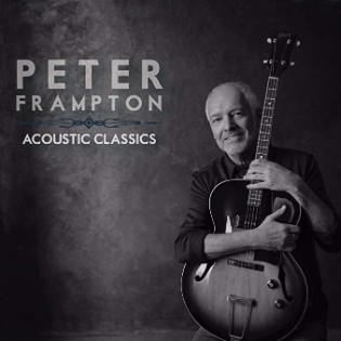 peter-frampton-acoustic-classics.jpg