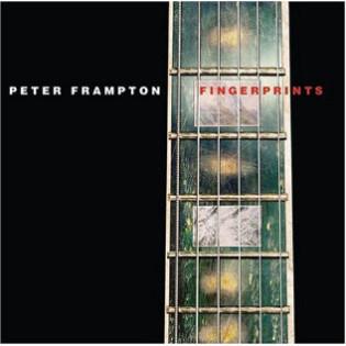 peter-frampton-fingerprints.jpg