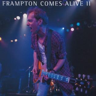 peter-frampton-frampton-comes-alive-ii.jpg